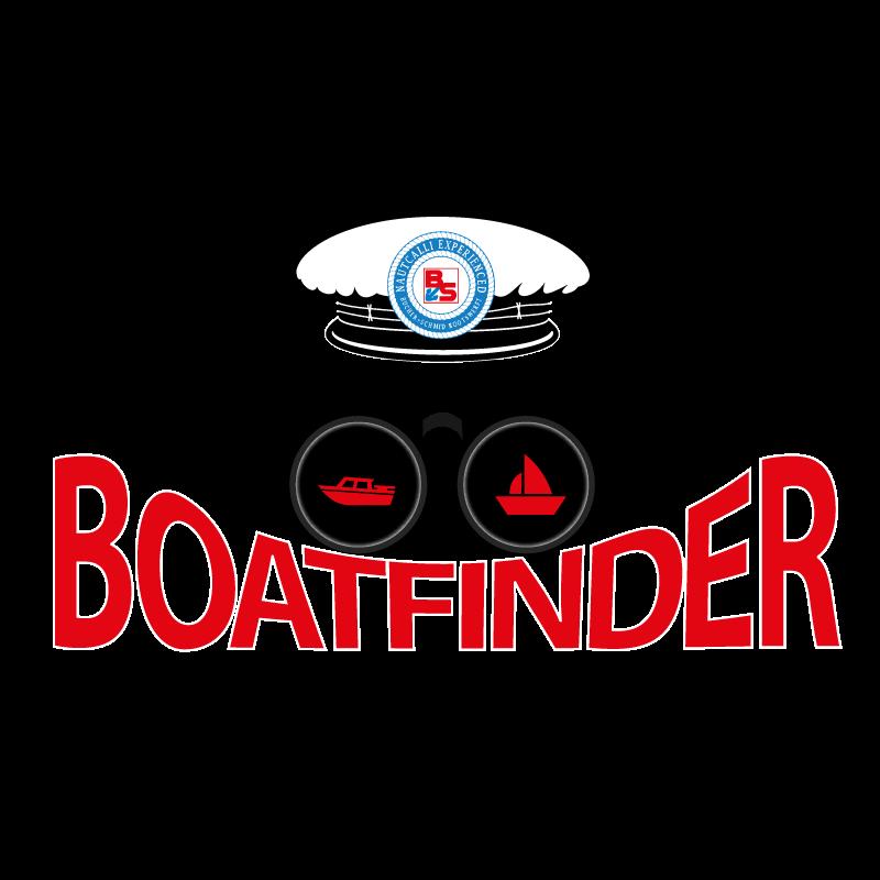 BOATFINDER